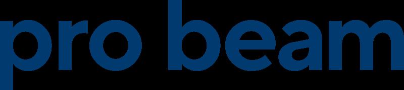 pro-beam Logo